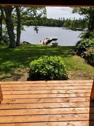 Photo 3: 233 Rosehip Lane in Lake Echo: 31-Lawrencetown, Lake Echo, Porters Lake Residential for sale (Halifax-Dartmouth)  : MLS®# 202114810