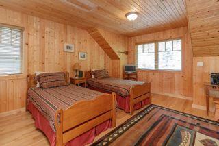 Photo 42: 9578 Creekside Dr in : Du Youbou House for sale (Duncan)  : MLS®# 876571