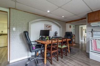 Photo 24: 262 Wayne Rd in : CR Willow Point House for sale (Campbell River)  : MLS®# 874331