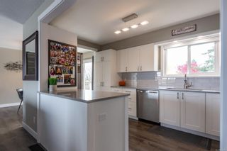 Photo 5: 872 Kalmar Rd in : CR Campbell River Central House for sale (Campbell River)  : MLS®# 873896