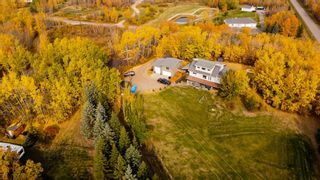 Photo 47: 1 51248 RGE RD 231: Rural Strathcona County House for sale : MLS®# E4265720