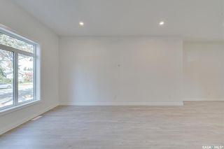 Photo 15: 2119 York Avenue in Saskatoon: Queen Elizabeth Residential for sale : MLS®# SK872076