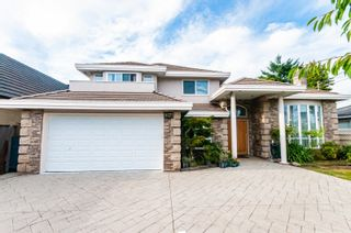 Photo 2: 8171 LUCERNE Road in Richmond: Garden City House for sale : MLS®# R2612123