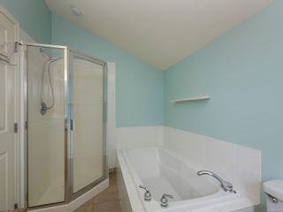 Photo 21: 3204 Frechette St in : SE Mt Tolmie House for sale (Saanich East)  : MLS®# 867293