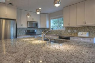 Photo 13: C 6599 Central Saanich Rd in VICTORIA: CS Tanner House for sale (Central Saanich)  : MLS®# 802456