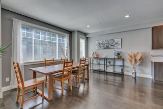 """Photo 24: 6 23709 111A Avenue in Maple Ridge: Cottonwood MR Townhouse for sale in """"FALCON HILLS"""" : MLS®# R2570250"""
