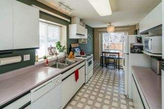 Photo 7: 103 1930 4TH Avenue in Prince George: Crescents Townhouse for sale (PG City Central (Zone 72))  : MLS®# R2341203