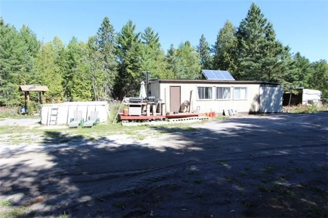Main Photo: 275 Somerville Conc 7 Road in Kawartha Lakes: Rural Somerville House (Other) for sale : MLS®# X3605467