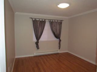 Photo 9: 104 33664 Marshall Road in Abbotsford: Condo for rent