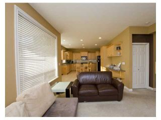 """Photo 5: 7763 MCCARTHY Court in Burnaby: Burnaby Lake House for sale in """"DEERBROOK ESTATES"""" (Burnaby South)  : MLS®# V907808"""