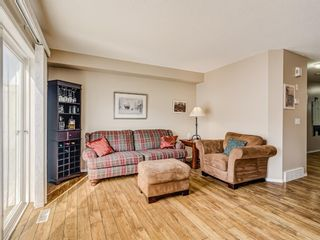 Photo 5: 158 Citadel Meadow Gardens NW in Calgary: Citadel Row/Townhouse for sale : MLS®# A1112669