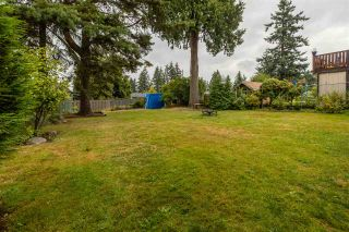 Photo 12: 14073 113A Avenue in Surrey: Bolivar Heights House for sale (North Surrey)  : MLS®# R2485049