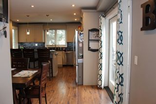 Photo 12: 460 Mount Pleasant Rd in Cobourg: House for sale : MLS®# 511310097