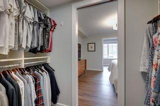 Photo 24: 3113 310 Mckenzie Towne Gate SE in Calgary: McKenzie Towne Apartment for sale : MLS®# A1103590
