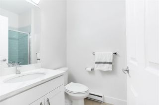 """Photo 16: 411 2338 WESTERN Parkway in Vancouver: University VW Condo for sale in """"Winslow Commons"""" (Vancouver West)  : MLS®# R2573018"""