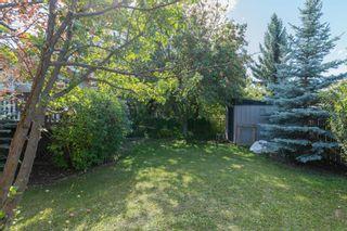 Photo 7:  in Edmonton: Zone 16 House for sale : MLS®# E4263667