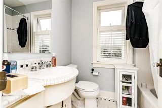 Photo 20: 218 W 23RD Avenue in Vancouver: Cambie House for sale (Vancouver West)  : MLS®# R2566268