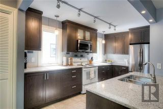 Photo 3: 703 Cambridge Street in Winnipeg: River Heights Residential for sale (1D)  : MLS®# 1823144
