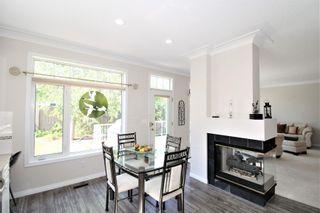 Photo 12:  in Edmonton: Zone 14 House Half Duplex for sale : MLS®# E4252364