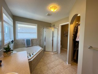 Photo 23: 80 Fairways Drive NW: Airdrie Detached for sale : MLS®# A1093153