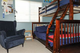 Photo 8: SAN DIEGO Condo for sale : 3 bedrooms : 2761 A St #303