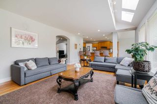 """Photo 9: 7310 146 Street in Surrey: East Newton House for sale in """"CHIMNEY HEIGHTS"""" : MLS®# R2465125"""