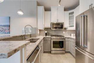 Photo 4: 112 923 15 Avenue SW in Calgary: Beltline Apartment for sale : MLS®# A1118230