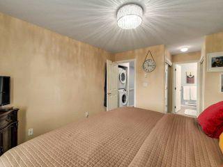 "Photo 12: 48 7250 144 Street in Surrey: East Newton Townhouse for sale in ""CHIMNEY RIDGE"" : MLS®# R2587185"