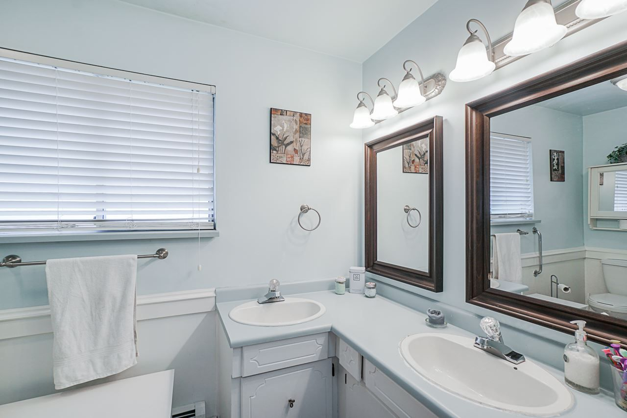 """Photo 30: Photos: 6240 STEVESTON Highway in Richmond: Gilmore House for sale in """"WESTWIND GREENHOUSES"""" : MLS®# R2510505"""