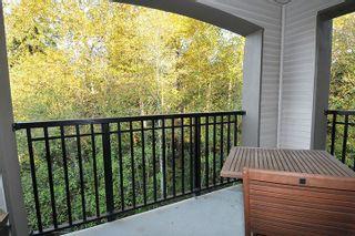 "Photo 8: 407 3050 DAYANEE SPRINGS Boulevard in Coquitlam: Westwood Plateau Condo for sale in ""DAYANEE SPRINGS"" : MLS®# R2329277"