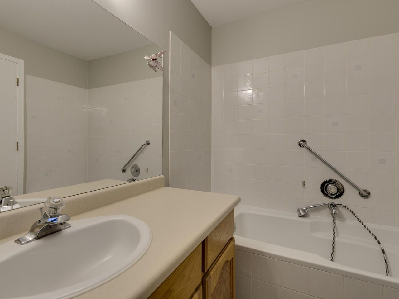 """Photo 34: Photos: 127 22555 116 Avenue in Maple Ridge: East Central Townhouse for sale in """"HILLSIDE"""" : MLS®# R2493046"""