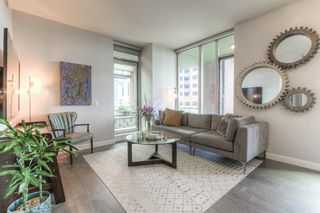 Photo 14: 205 1410 1 Street SE in Calgary: Beltline Apartment for sale : MLS®# A1109879