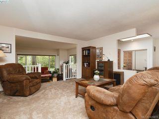 Photo 2: 1835 Radway Rd in NORTH SAANICH: ML Shawnigan Land for sale (Malahat & Area)  : MLS®# 759381