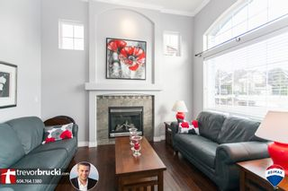 Photo 2: 15477 34a Avenue in Surrey: Morgan Creek House for sale (South Surrey White Rock)  : MLS®# R2243082