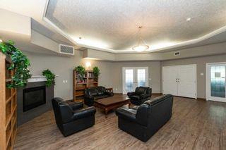Photo 30: 519 261 YOUVILLE Drive E in Edmonton: Zone 29 Condo for sale : MLS®# E4252501