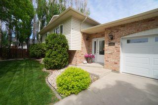 Photo 48: 104 Meighen Avenue in Portage la Prairie: House for sale : MLS®# 202114338