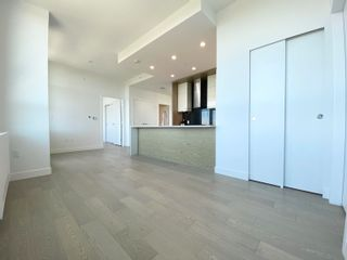 Photo 12: 603 6733 CAMBIE Street in Vancouver: South Cambie Condo for sale (Vancouver West)  : MLS®# R2614471