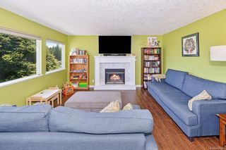 Photo 22: 664 Orca Pl in Colwood: Co Triangle House for sale : MLS®# 842297