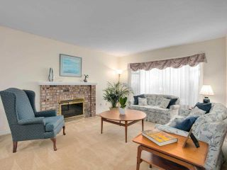 Photo 5: 4660 55A Street in Delta: Delta Manor House for sale (Ladner)  : MLS®# R2577015