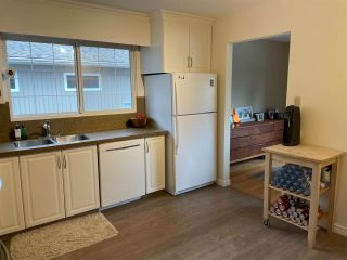 Photo 6: 25 VILLAGE Road: Sherwood Park House for sale : MLS®# E4234184