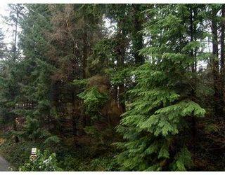 "Photo 9: 2016 FULLERTON Ave in North Vancouver: Pemberton NV Condo for sale in ""WOODCROFT-LILLOETTE"" : MLS®# V633214"