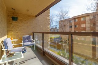 Photo 13: 202 1745 Leighton Rd in : Vi Jubilee Condo for sale (Victoria)  : MLS®# 871321