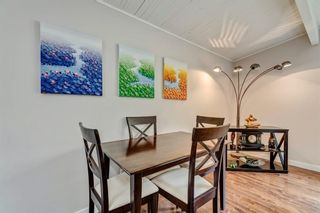 Photo 7: 615 Sherman Avenue SW in Calgary: Southwood Detached for sale : MLS®# A1067655