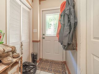 Photo 39: 2896 105th St in : Na Uplands House for sale (Nanaimo)  : MLS®# 882439