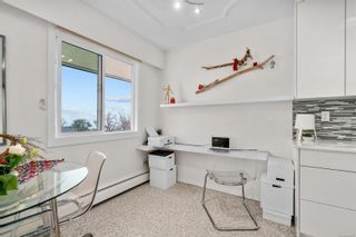 Photo 10: 403 25 Government St in : Vi James Bay Condo for sale (Victoria)  : MLS®# 864289
