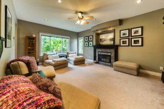 "Photo 2: 11009 237B Street in Maple Ridge: Cottonwood MR House for sale in ""Rainbow Ridge"" : MLS®# R2284249"