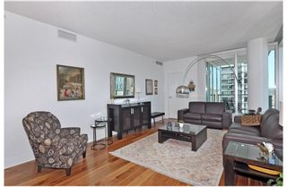 Photo 5: 3304 433 11 Avenue SE in Calgary: Beltline Apartment for sale : MLS®# A1139540