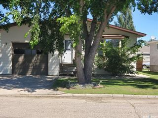 Photo 1: 449 2nd Avenue West in Unity: Residential for sale : MLS®# SK834699
