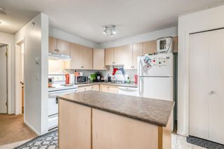 Photo 4: 417 1717 60 Street SE in Calgary: Red Carpet Apartment for sale : MLS®# A1133499
