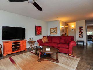 Photo 16: 302 1902 COMOX Avenue in COMOX: CV Comox (Town of) Condo for sale (Comox Valley)  : MLS®# 782389